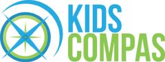 KidsCompass_Logo-240