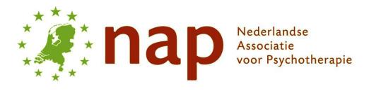 nap-logo